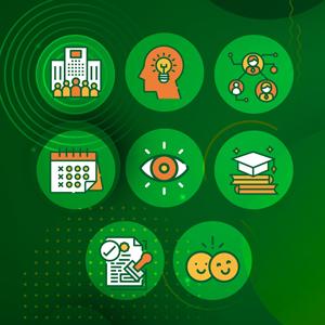 Infográfico-Polo-de-Tecnologia-blog