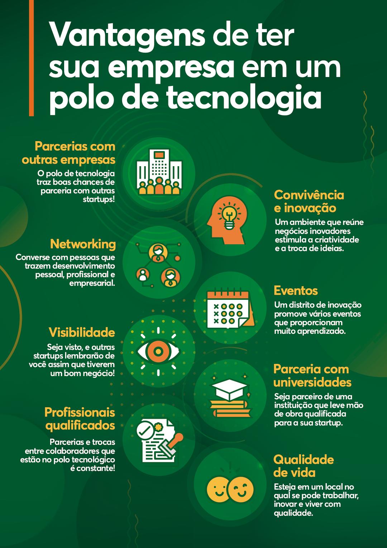 infográfico-vantagens-polo-tecnologia